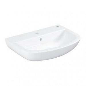 39440000 GROHE Bau Ceramic Раковина, альпин-белый