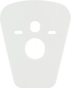 Комплект шумоизоляции BelBagno