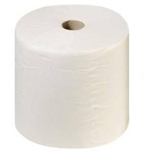Бумажные полотенца Kimberly-Clark Kleenex Ultra 6765 (Блок: 6 рулонов)