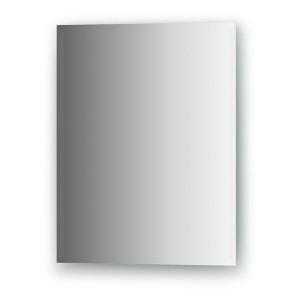 Зеркало с фацетом 15 мм Evoform Comfort BY 0905 40 х 50 см