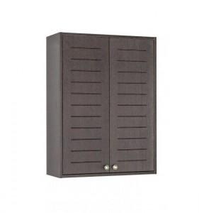 Шкаф Style Line Кантри 60 ЛС-00000465, венге