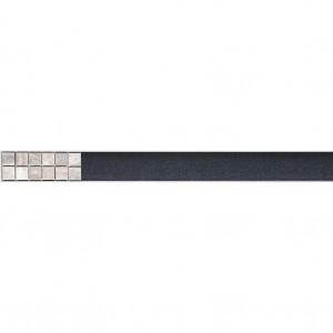 TILE-1050 Решетка водосточная Alca Plast Tile-1050 под плитку