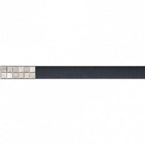 FLOOR-950 Решетка водосточная Alca Plast Floor-950 под укладку плитки