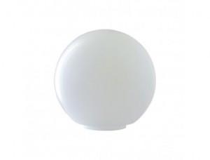 Стеклянный компонент для светильника FBS Universal UNI 018, матовый