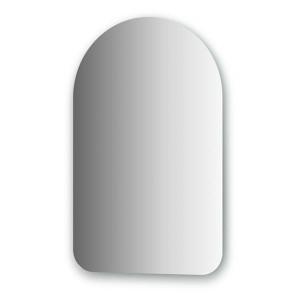 Зеркало со шлифованной кромкой Evoform Primary BY 0008 50х80 см