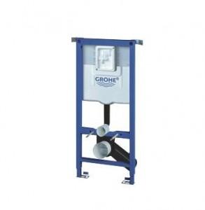 38712001 GROHE Rapid SL Инсталляции для унитаза