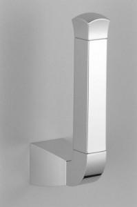 Держатель для запасного рулона туалетной бумаги Dornbracht для Villeroy&Boch Square 83 590 910-00