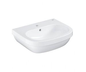 Раковина Grohe Bau Ceramic mini 45 39424000