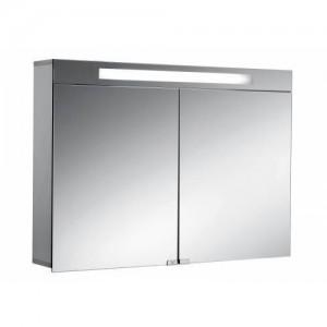 Шкаф зеркальный Emco Asis 9797 050 60