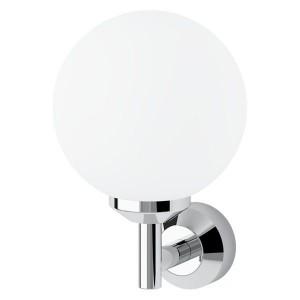 Светильник 40 W FBS Standard STA 079