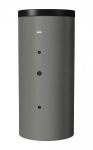 AQ PT6 750 C ErP Буферный накопитель Hajdu напольный 750 л с 1 теплообменником