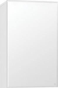 Зеркало-шкаф Style Line Эко Стандарт Альтаир 40 белый