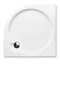 8000099 Поддон для душа SaniPro Dream-P 80 см