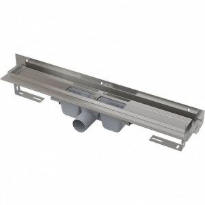 APZ4-850 Душевой лоток Alca Plast Flexible