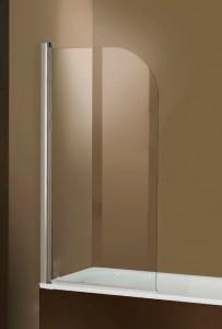 Шторка для ванны 2B Box Docce IBIS 8750AT