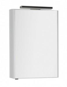 Зеркало-шкаф Aquanet Орлеан 60 00183076