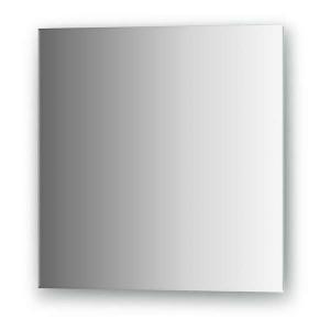 Зеркало с фацетом Evoform Standard BY 0206 50х50 см