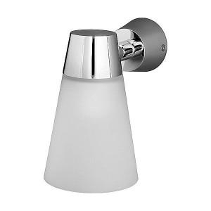 Светильник 40 W FBS Vizovice VIZ 079