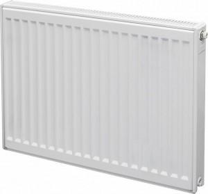 Радиатор стальной Elsen ERV 210512 тип 21