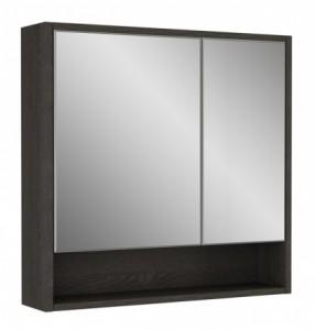 Зеркальный шкаф Alvaro Banos Toledo 75, дуб кантенбери