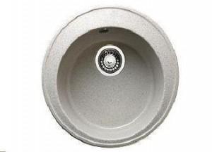 Mercury M 01 Кухонная мойка искусственный камень