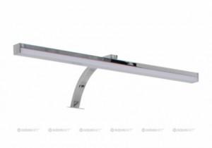 Светильник Aquanet WT-811/8W LED, хром
