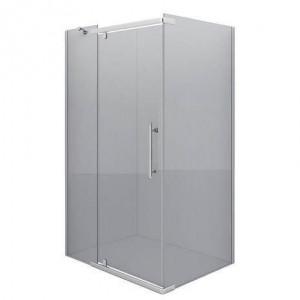 ER10112H-C4 Душевой уголок Erlit Comfort, 120 x 90 см