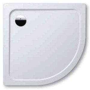 4603.3500.0001 Поддон душевой Kaldewei Arrondo Mod 873-2 100 x 100 cм,, R 550 мм
