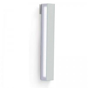 Светильник Velvex Pulsus 570