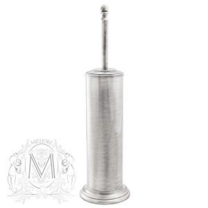 Ершик напольный Migliore Mirella  ML.MRL-M063.CR - хром