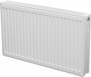 Радиатор стальной Elsen ERK 210514 тип 21