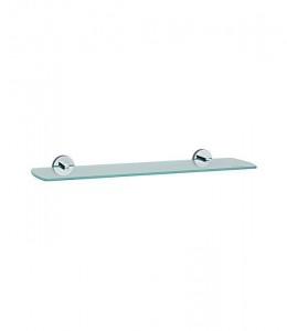 Полка для ванной комнаты Smedbo Loft LK347