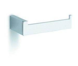 Держатель для туалетной бумаги IBB Lapiana LN11 cr