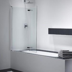 2003 CK 05 GL L Шторка для ванны Provex Combi Free/R