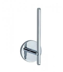 Держатель для запасного рулона туалетной бумаги Smedbo Loft LK320