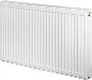 Радиатор стальной Elsen ERV 110514 тип 11