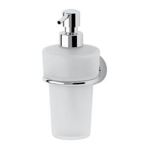 Дозатор для жидкого мыла FBS Universal UNI 028