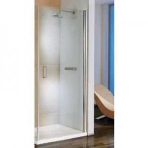 B9841ULUTR Душевая дверь Samo Fontana di Trevi B9841 90*190 см