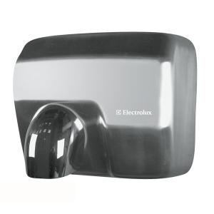 Сушилка для рук Electrolux EHDA/N-2500 антивандал, матовая сталь