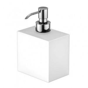 Дозатор для жидкого мыла Steinberg Serie 460 8101