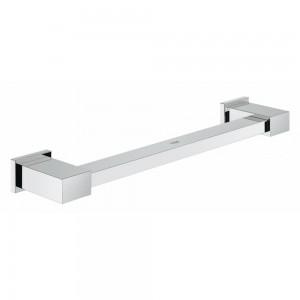 40514001 GROHE Essentials Cube Ручка для ванной, хром