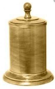 Баночка Migliore Mirella ML.MRL-4810.DO - золото