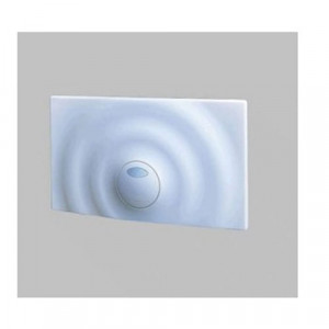 37864000Gr Кнопка для инсталляции Grohe, альпин белый sntx