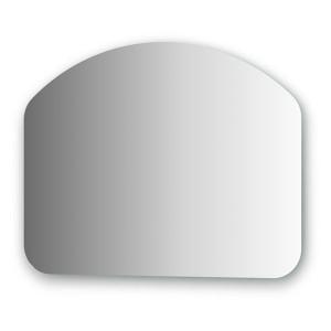 Зеркало со шлифованной кромкой Evoform Primary BY 0060 70х55 см
