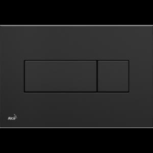 M378 Клавиша смыва Alca Plast