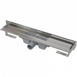 APZ4-950 Душевой лоток Alca Plast Flexible