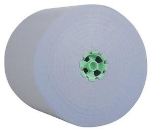 Бумажные полотенца Kimberly-Clark Scott Max 6692 (Блок: 6 рулонов)
