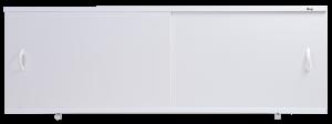 """EMMY Экран под ванну  """"Эко""""  1,7 м"""