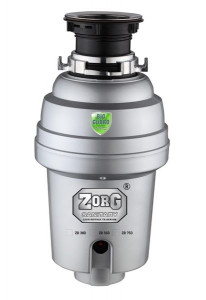 ZR-56 D Измельчитель Zorg